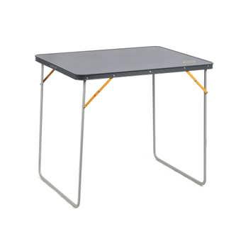 OZTrail Classic Camp Table 80 x 70cm