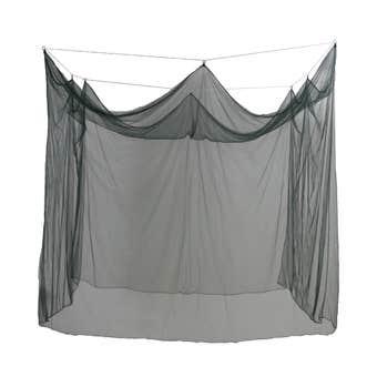 Element Mosquito Net Double