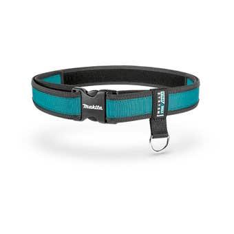 Makita Quick Release Belt & Belt Loop 50mm
