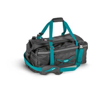 Makita Roll-Top All Weather Duffle Bag 37L