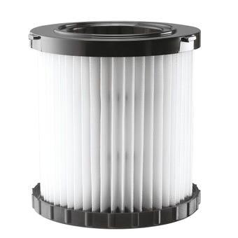 DeWALT Wet Dry Vacuum Replacement Filter