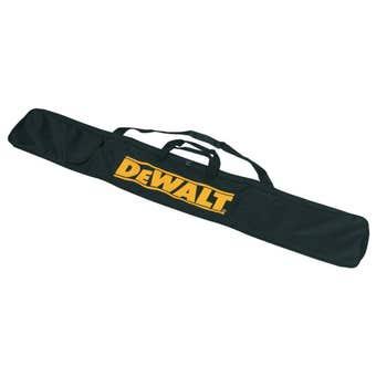 DeWALT Guide Rail Bag for 1-1.5m Rails