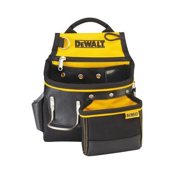 DeWALT Hammer and Nail Pouch
