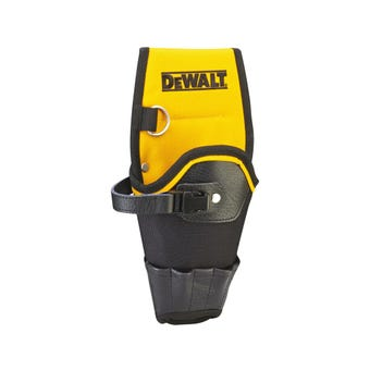 DeWALT Drill Holster