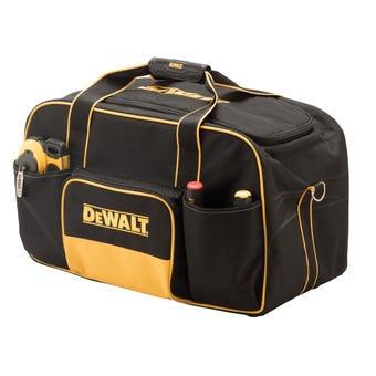 DeWALT Tool Bag 550mm
