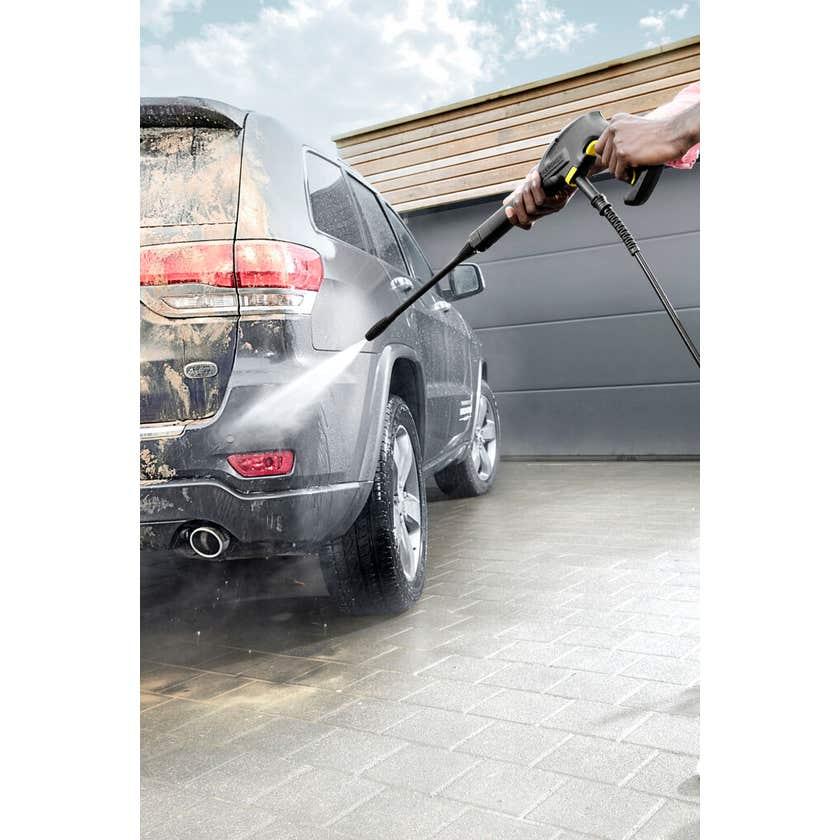 Karcher K2 Car Pressure Washer