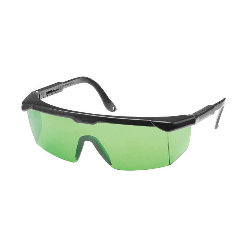 DeWALT Green Laser Glasses