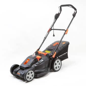 Yard Force 1800W Electric Lawn Mower
