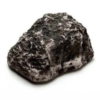 Hide a Key Rock Safe 40x85x60mm