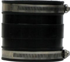 Joiner Rubber Stormwater 90Mm