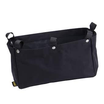 DeWALT Accessory Bag 34-61L