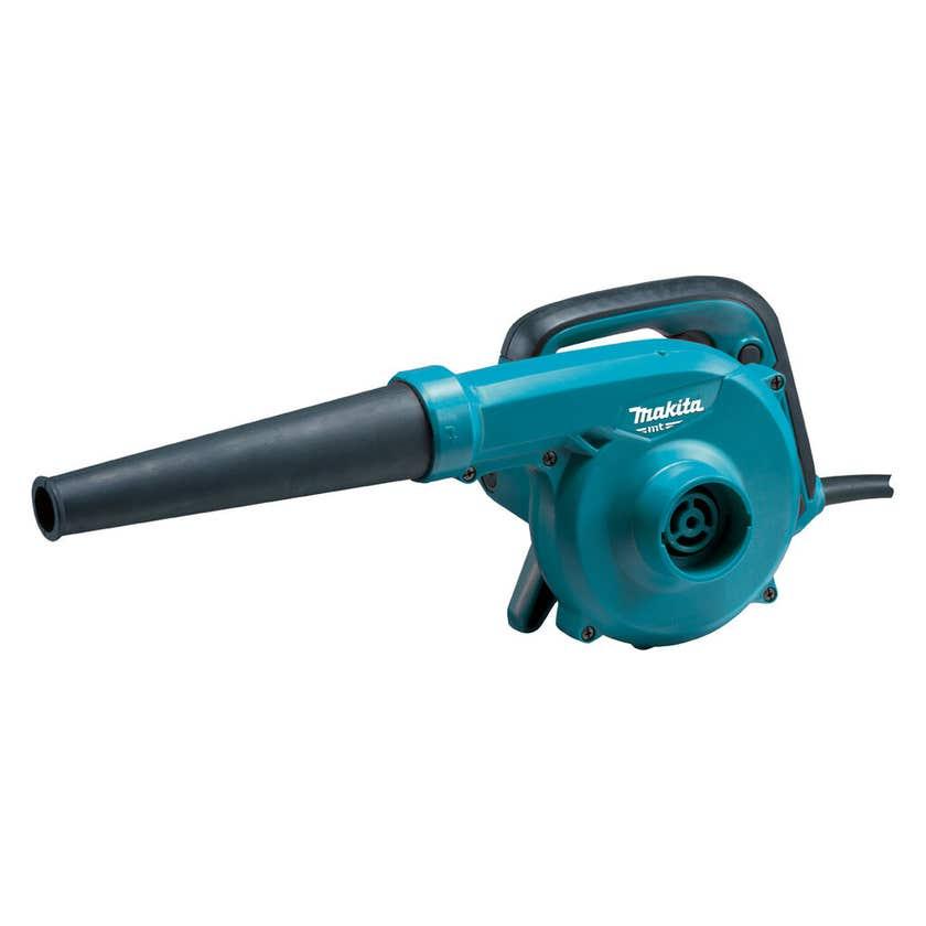 Makita MT Series 600W Blower