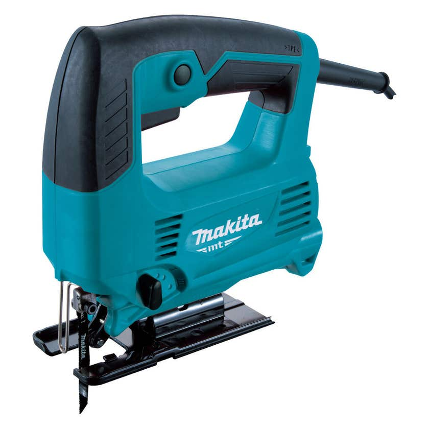 Makita 450W D-Handle Jigsaw