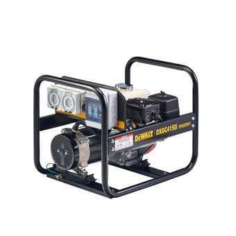 DeWALT 4150W Generator