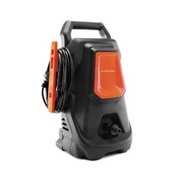 Yard Force 1500W Washer Pressure