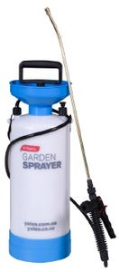 Yates Garden Sprayer 5L