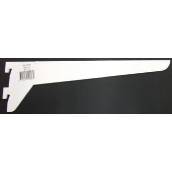 Shelvit 250mm Single Slot Bracket