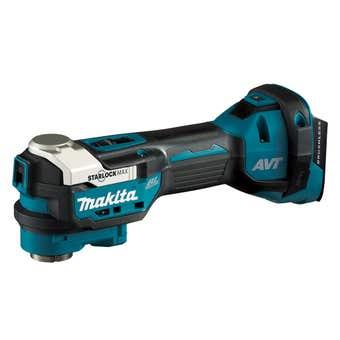 Makita 18V Brushless Multi-Tool Skin