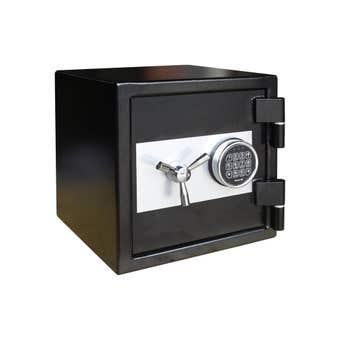 Sandleford Anti Theft Safe Premium 40L