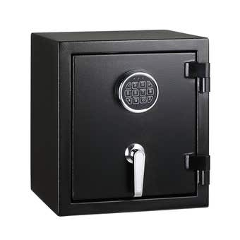 Sandleford Anti Fire & Theft Safe 22.5L