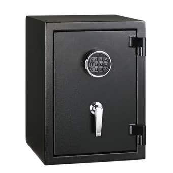 Sandleford Anti Fire & Theft Safe 34.6L