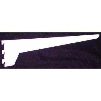 Shelvit 350mm Single Slot Bracket