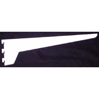 Shelvit 500mm Single Slot Bracket