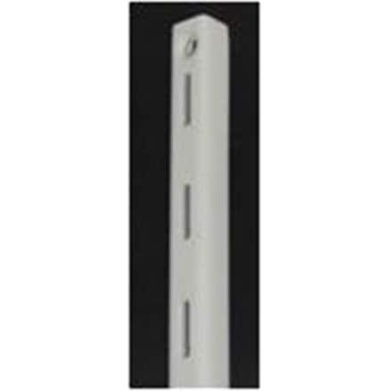 Shelvit 600mm Single Slot Shelf Strip