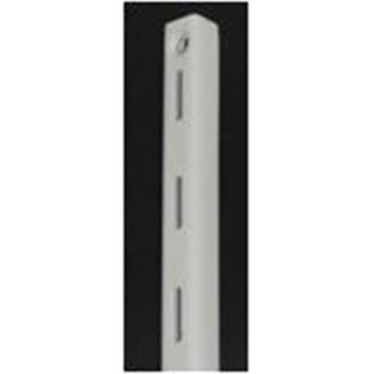 Shelvit 1500mm Single Slot Shelf Strip