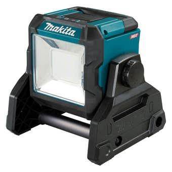 Makita 40V Max LED Worklight Skin