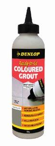 Dunlop 800G Coloured Grout Slate Grey