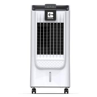 Bonaire Crown 10i Portable Evaporative Air Cooler 10L