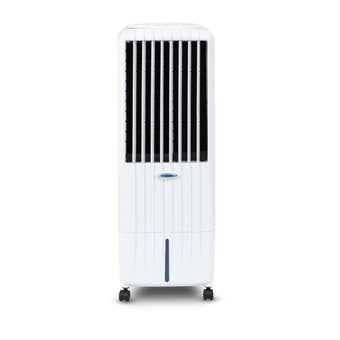 Bonaire Diet 12i Portable Evaporative Air Cooler