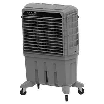 Bonaire Durango 125i Portable Evaporative Air Cooler 125L