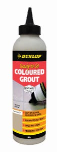 Dunlop 800G Coloured Grout Travertine
