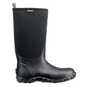 Bogs Mens Classic High Boots
