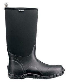 Bogs Mens Classic High Boots