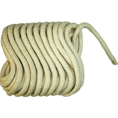 Cord Sash Cotton 6mm x 10m Hank