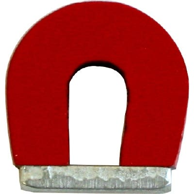 Magnet Pocket