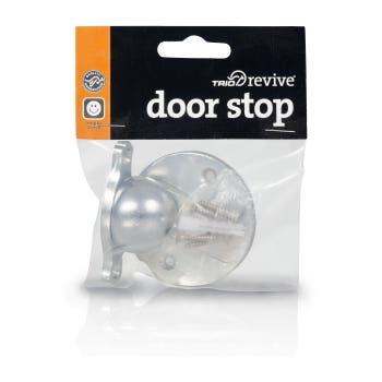 Door Stop - BR12-DSM027CP