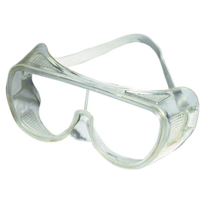 Buy Right® Safety Goggles