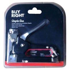 Buy Right® Staple Gun