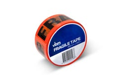 Tape Fragile  Handle With Care