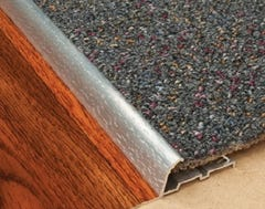 Edge Carpet Nap Lock Trim Plain 1.8M