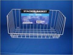 Stacker Basket