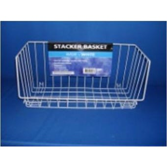 Stacker Basket
