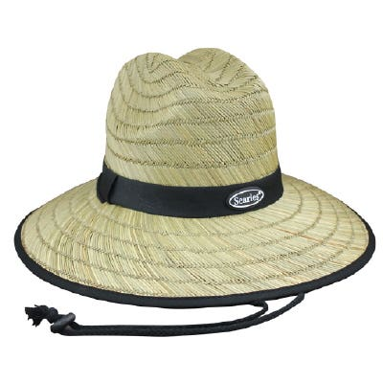 Hat premium all purpose