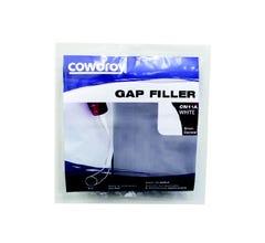 Cowdroy 5mm x 5m Gap Filler