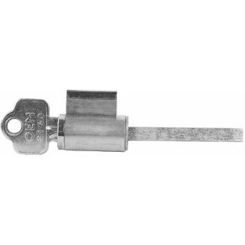 Cylinder and Key - 8160