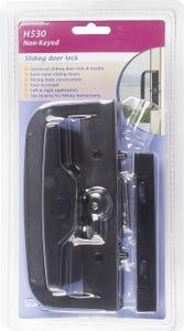 Sliding Door Lock - 8530
